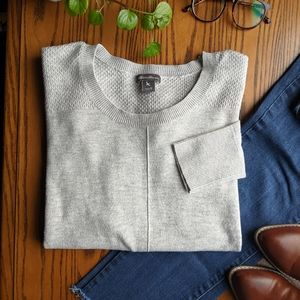 Eddie Bauer | Classic Lightweight Sweater